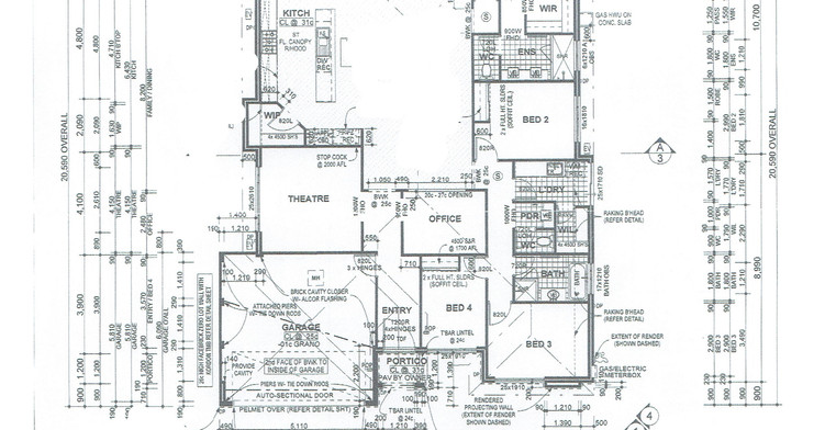 8 aubun floor plan for .jpg