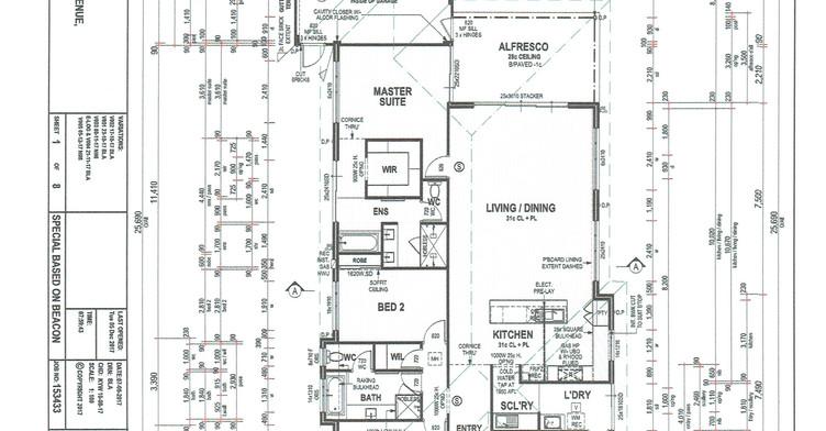 21 balwyn pic floor plan.jpg