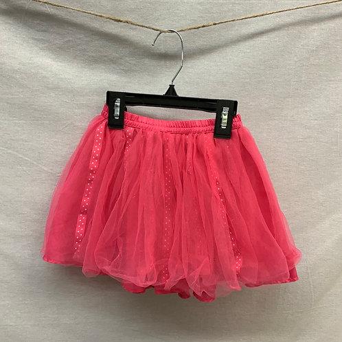 Girls Skirt - Size XS