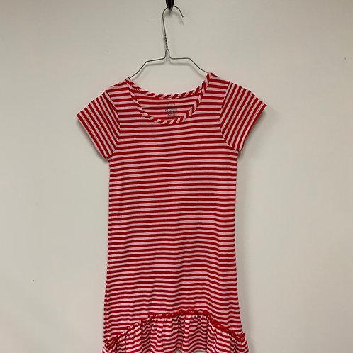 Girls Dress - Size 7-8