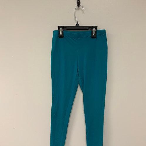 Girls Pants - Size M 7-8