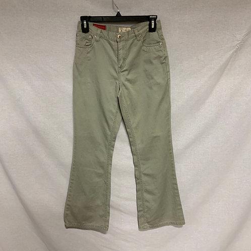Girls Pants - Size 12 Regular