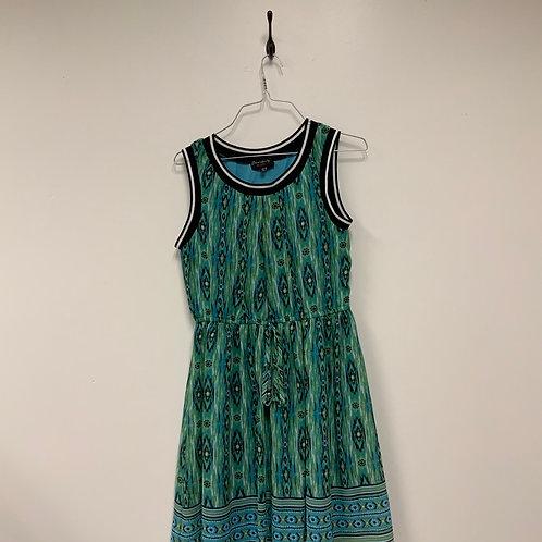 Girls Dress - Size 16 XL