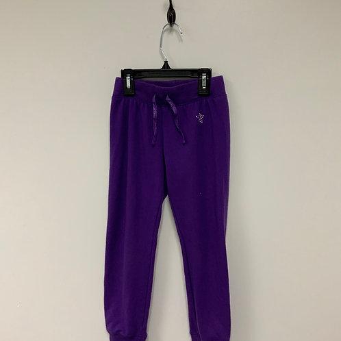 Girls Pants - Size M 7