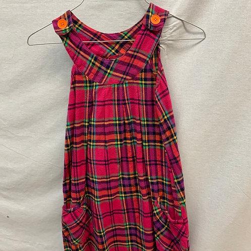 Girls Dress- Size S