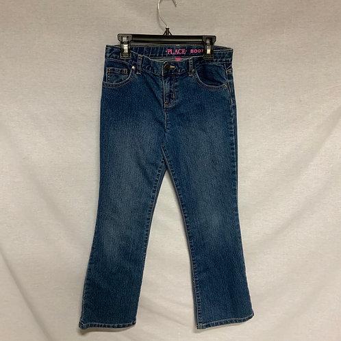 Girls Pants - Size 10 P