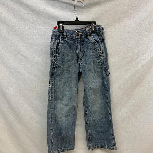 Boys Pants - Size 7