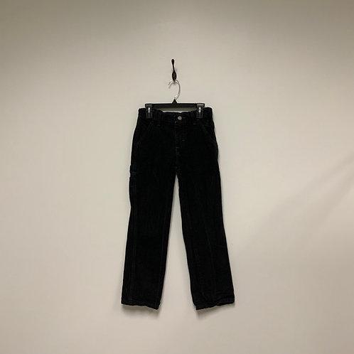 Boy's Pants Size: L