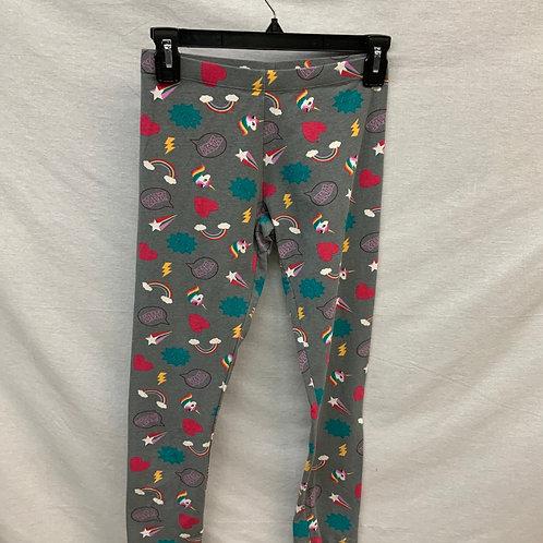 Girls Pants - Size L