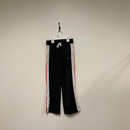 Boy's Pants Size:M