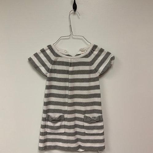 Girls Dress - Size 4T