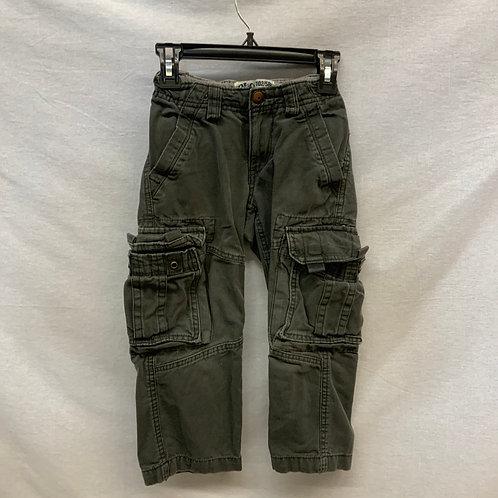Boys Pants - Size 4