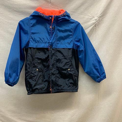 Boys Winter Coat Size 7