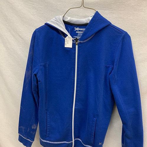 Boys Long Sleeve Sweatshirts  - XL