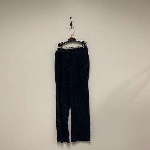 Boy's Pants Size:XL