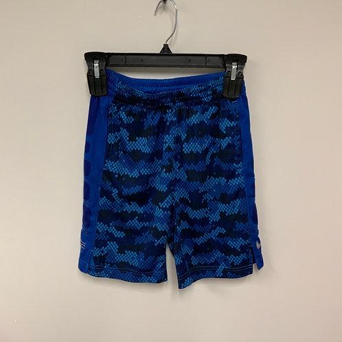 Boys Shorts - Size M