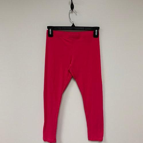 Girls Pants - Size 10-12