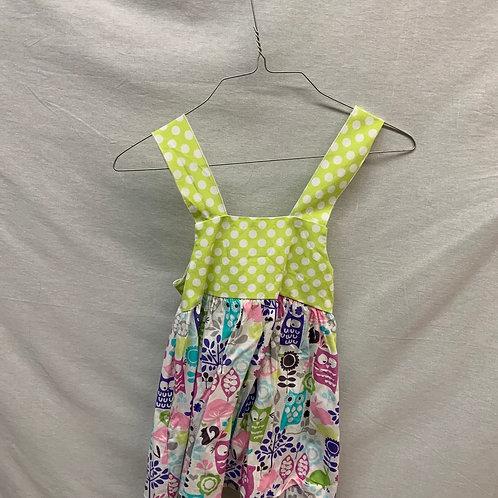 Girls Dress - Size S