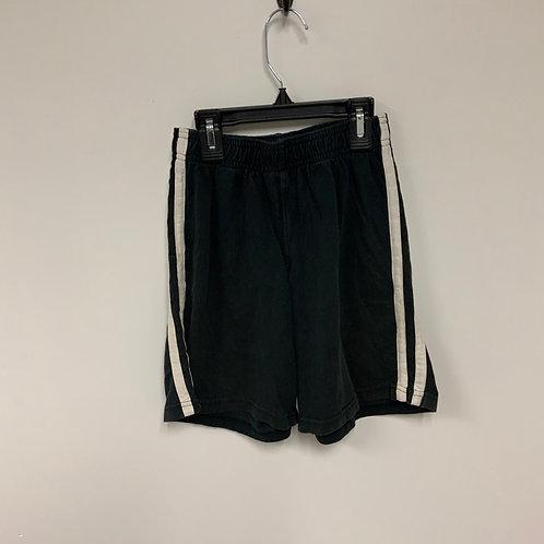 Boys Shorts - Size M (7)