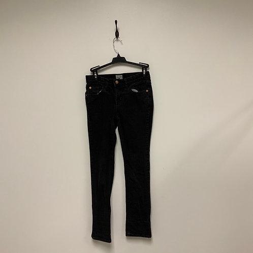 Boy's Pants Size: XL