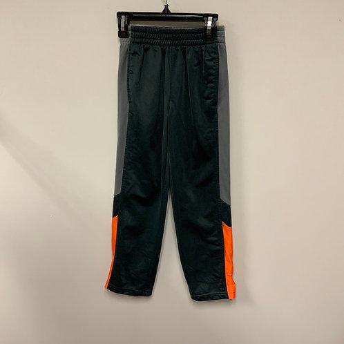 Boys Pants - Size M (8 MED)