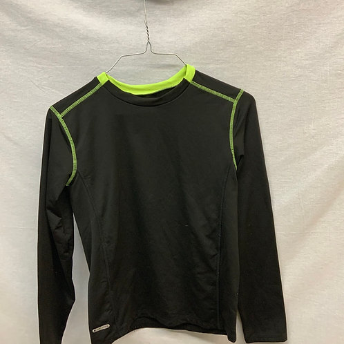 Boys Long Sleeve Shirt - Size XL 14-16