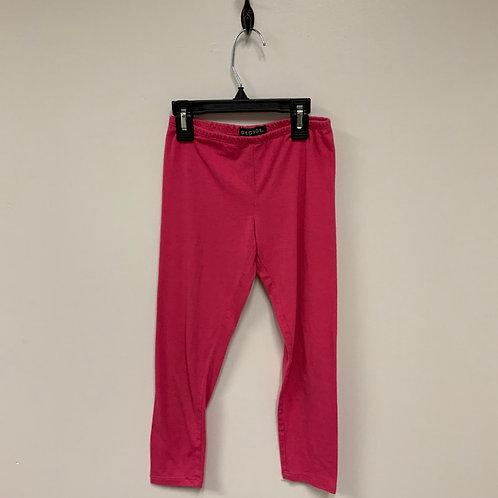 Girls Pants - Size 6-6X