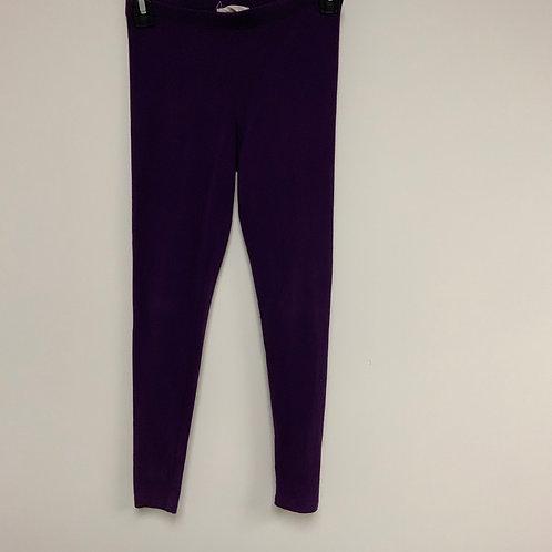 Girls pants size xxl