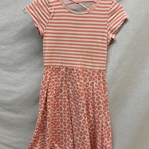Girls Dress- Size M