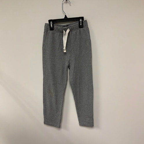 Boys Pants - Size M