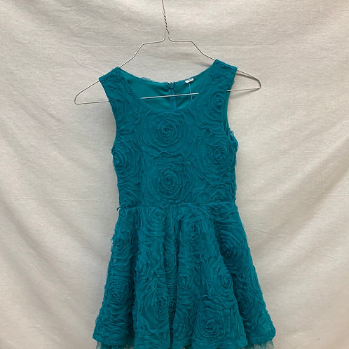 Girls Dress - Size M