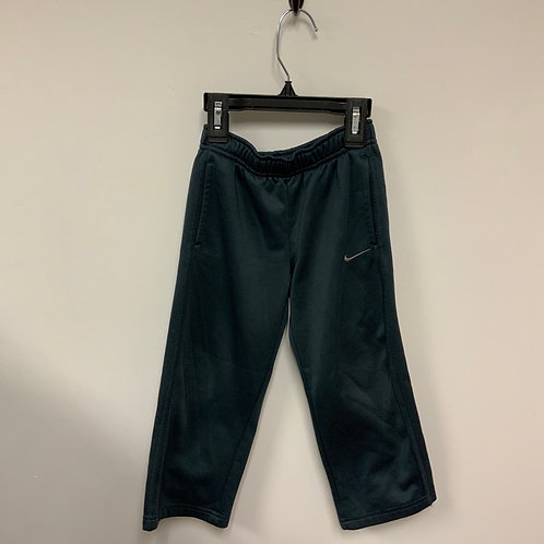 Boys Pants - Size S