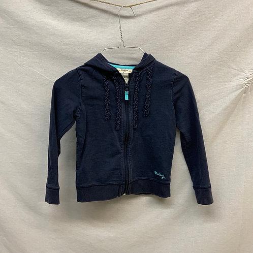 Girls Sweatshirt - Size S
