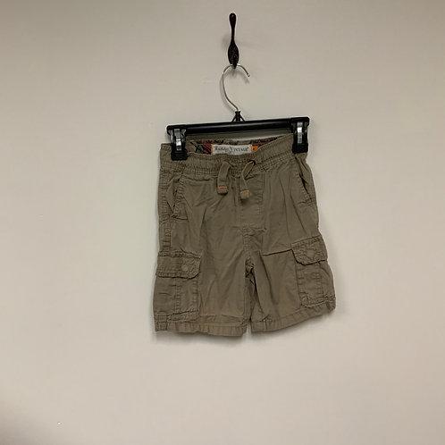 Boys shorts Size  (6)