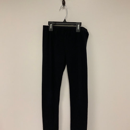 Girls Pants - Size M?