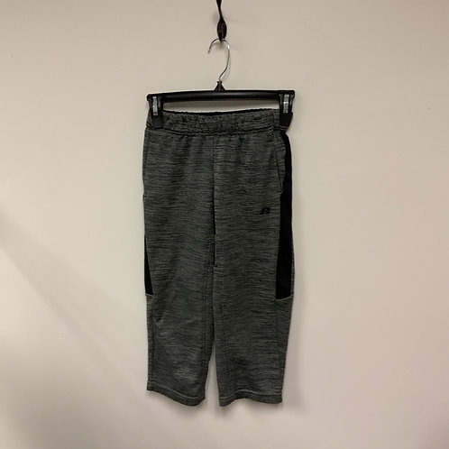 Boys Pants - Size M (8)