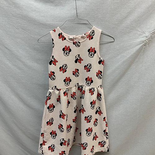 Girls Dress - Size L