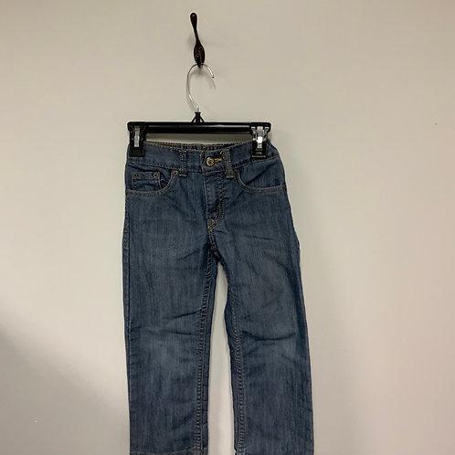 Boys Pants - Size S (5)