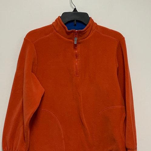 Boys Long Sleeve Sweatshirt -  L