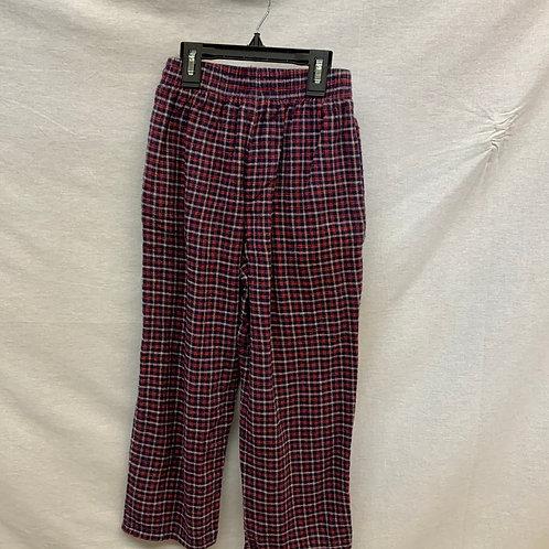 Boys Pajamas - Size 8