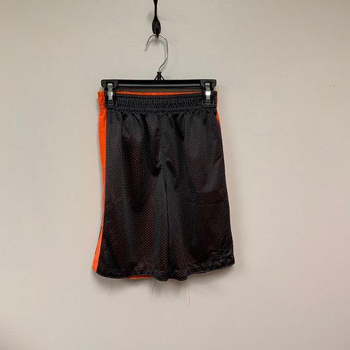Boys Shorts - Size S ?