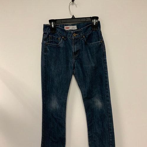 Boys Pants SIze XL 16 Regular