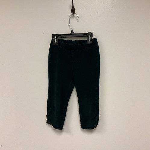 Girls Pants - Size 5 Capri Pants