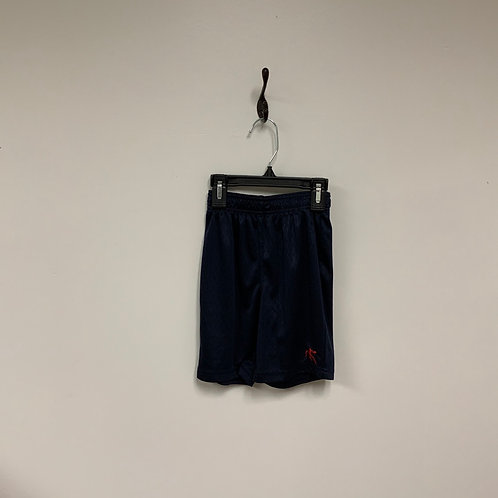 Boys Shorts - Size XS (4T)