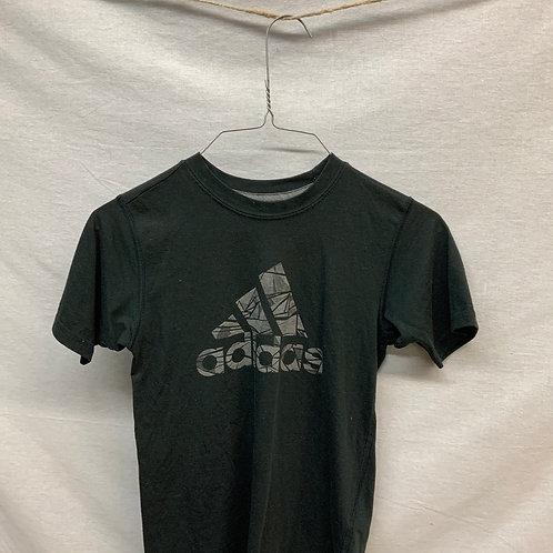 Boys Short Sleeve Shirt - Size 10
