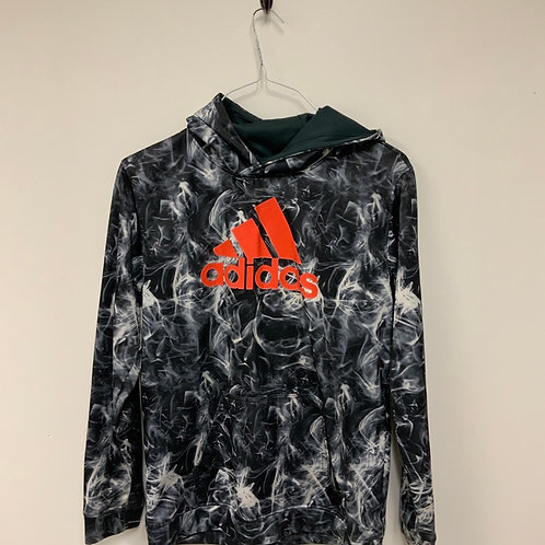 Boys Long Sleeve Shirt - Size 18