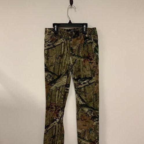 Boys Pants - Size M (10)