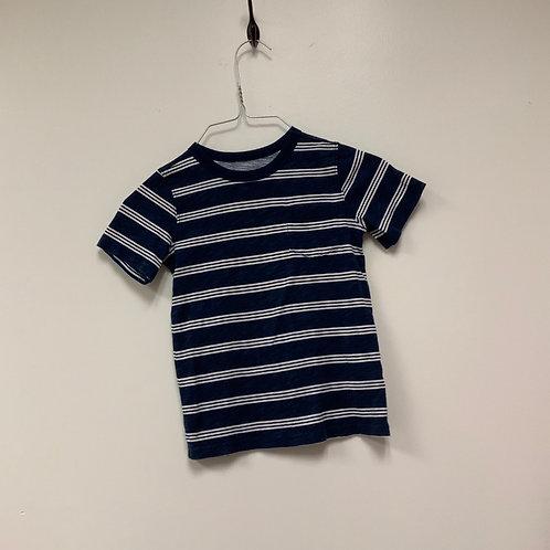 Boys Short Sleeve Shirt - Size S (5)