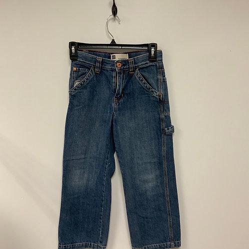 Boys Pants Size 8