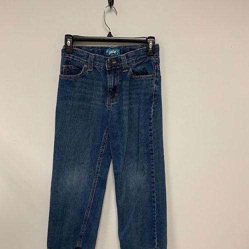 Boys Pants Size 8 Regular